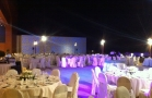 GRAND RESORT GRAND HALL WEDDING