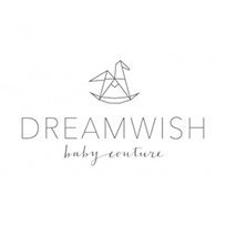 Dreamwish baby couture VIPARTIES