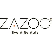 ZAZOO Rentals VIPARTIES
