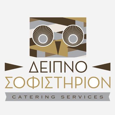 Deipno Sofistirion VIPARTIES