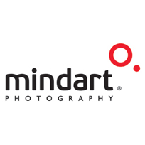 MINDART Photography VIPARTIES