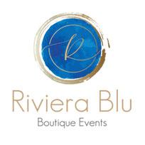 Riviera Blu