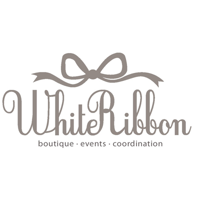 White Ribbon with VIPARTIES