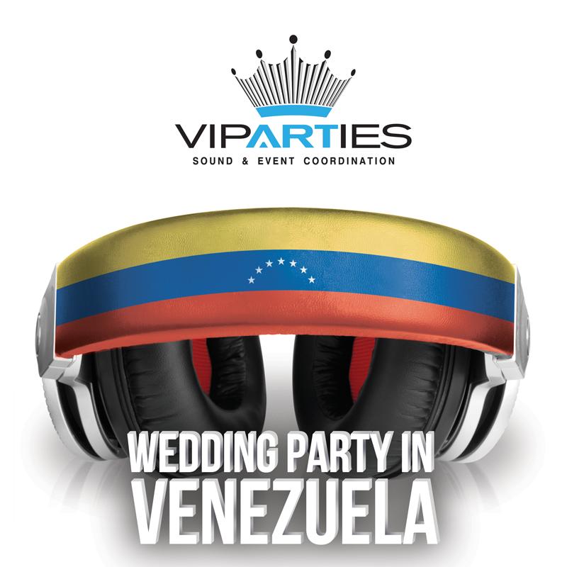 venezuela copy
