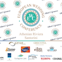European Wedding Conference