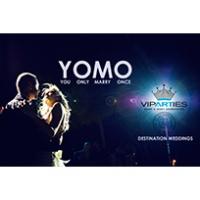 YOMO VIPARTIES