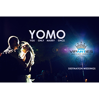 YOMO VIPARTIES