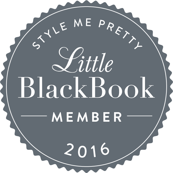 Little black book member