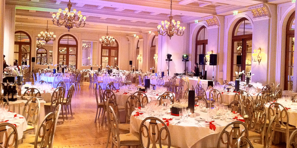 grande-bretagne-hotel__vipartiesweb