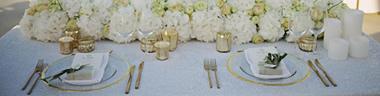 Γάμος στην Κύπρο