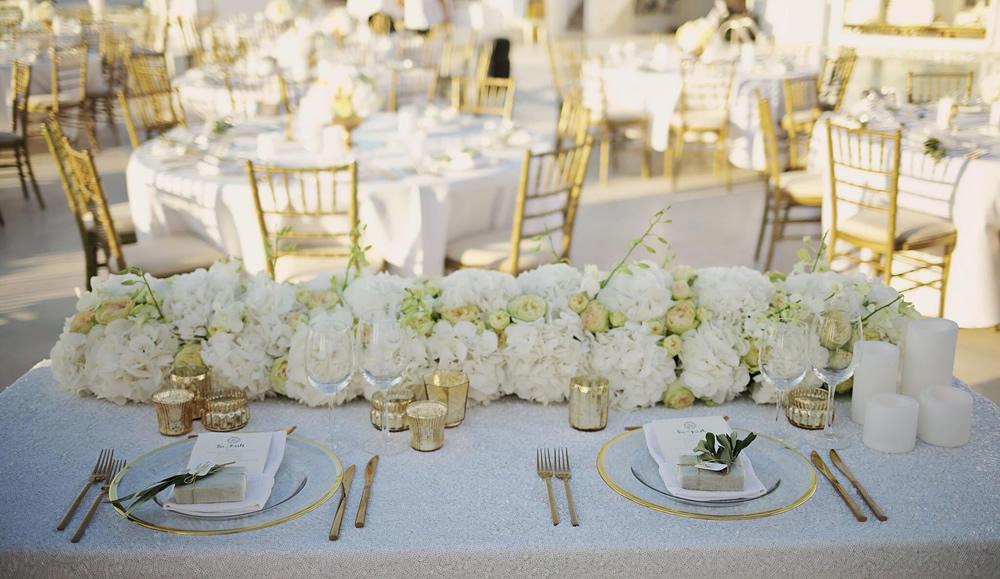 cyprus-weddings-inner