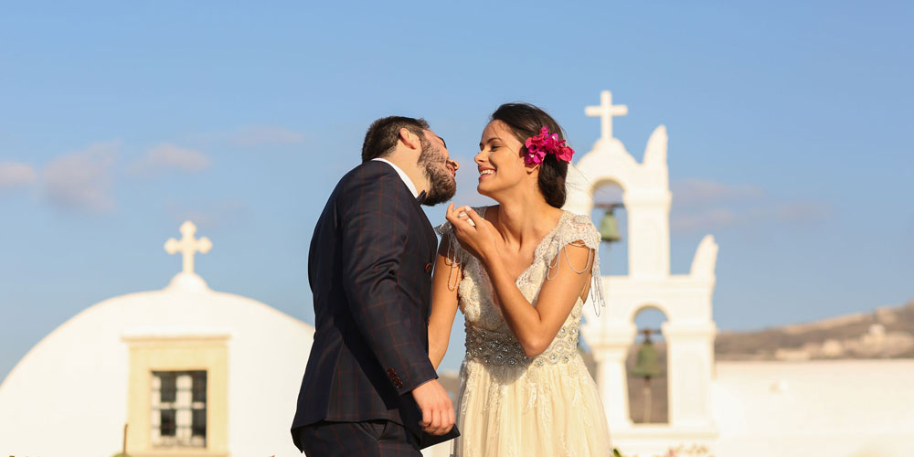 greece_weddings_new_1000