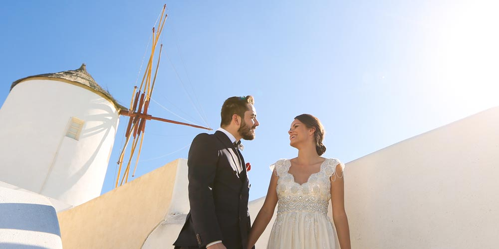 mykonos_weddings_windmill_1000