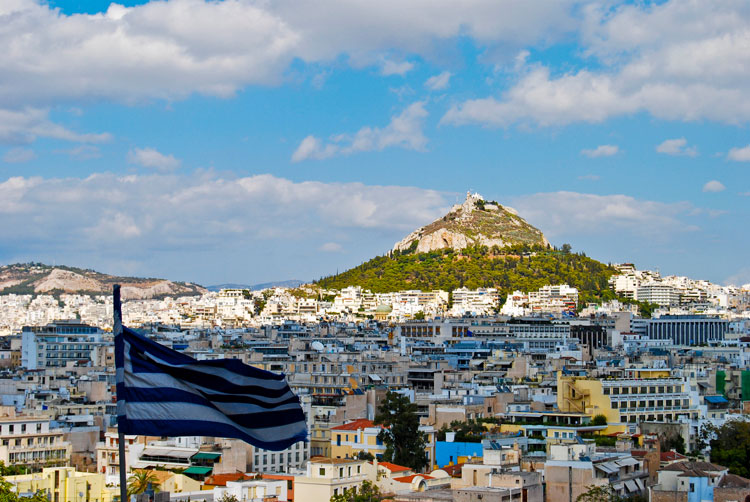 Athens_wedding_2_750