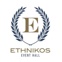 Ethnikos Event Hall VIPARTIES
