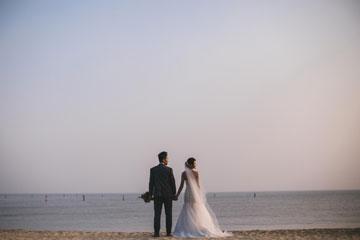 Island_wedding_1_360