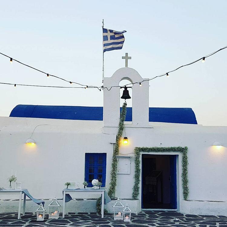 Island_wedding_2_750