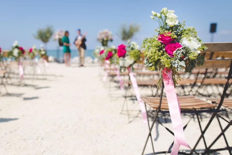Island_wedding_3_750