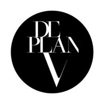 De Plan V with VIPARTIES