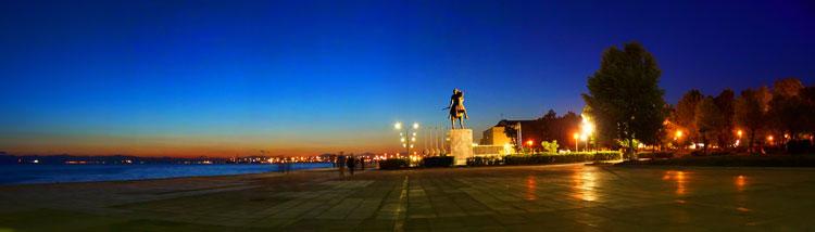 thessaloniki_3_750