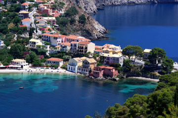 Kefalonia_wedding_1_360