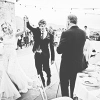 Kinsterna_wedding_9_featured