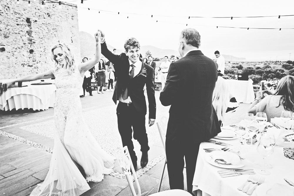 Kinsterna_wedding_9_featured