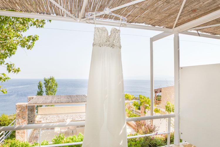 Skiathos_weddings_2_750