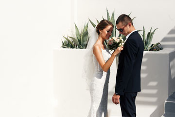 Wedding-planner-Greece