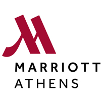 ATHENS MARRIOTT HOTEL VIPARTIES